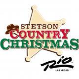 Stetson Cowboy Christmas 2020 Vendors SCC at Rio (Dec 2020), Stetson Country Christmas, Las Vegas USA