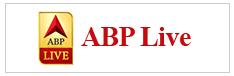 abp-live