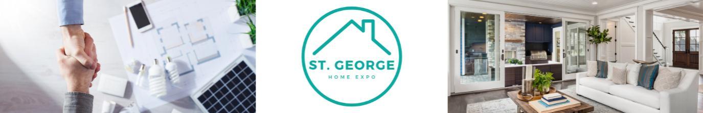 St George Home Expo Nov 2020 St George Usa Trade Show