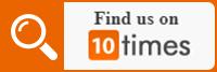find-us widget