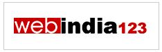 webindia123