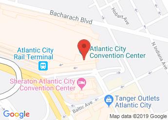 Acbs Apr 2022 Atlantic City Boat Show Atlantic City Usa Trade Show
