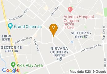 Christmas Carnival Dec 2019 Blarose Christmas Carnival Gurgaon India Trade Show