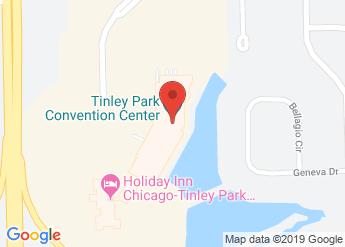 Chicago Convention Calendar 2022.Free Home Garden Show Mar 2022 Free Home Garden Show Returns To Tinley Park Chicago Usa Trade Show
