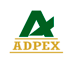 ADPEX